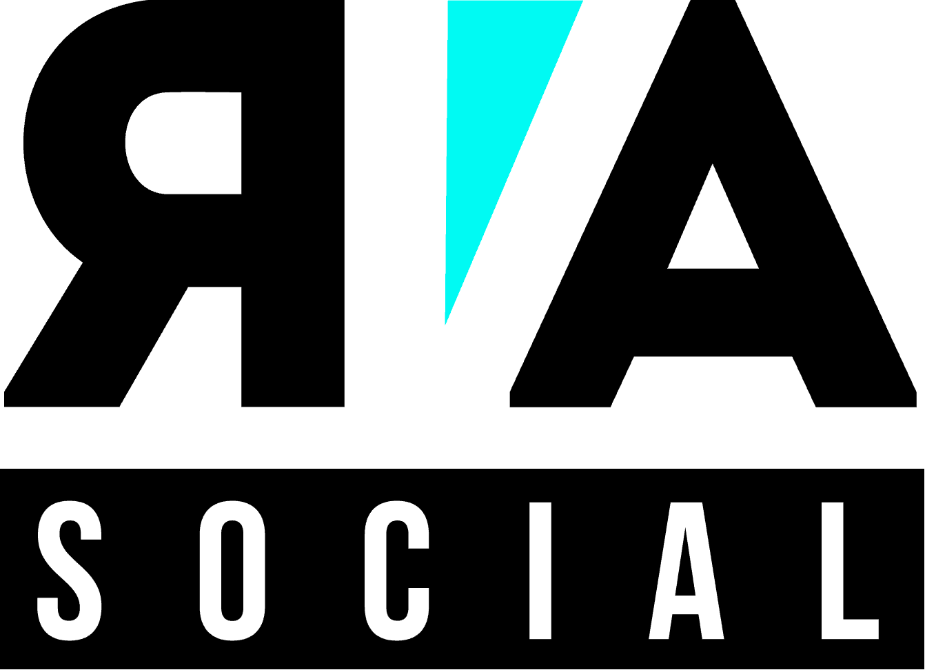 RVA Social Marketing